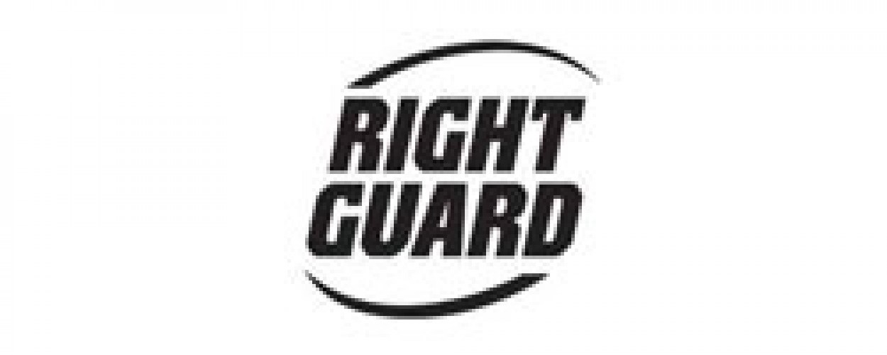 Right Guard, deo, antibacterial, anti-perspirant, deodorant