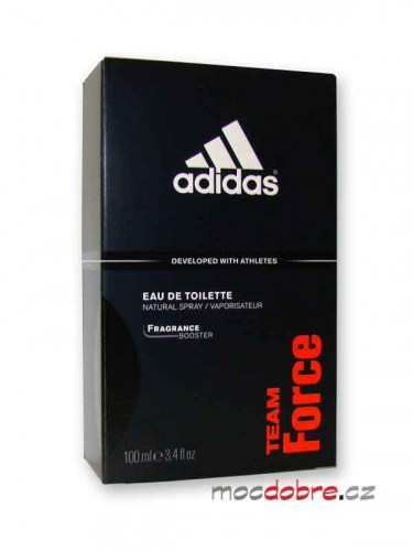 adidas_team_force_edt_100ml1