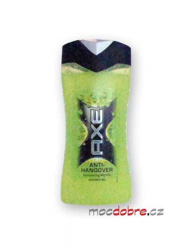 axe-anti-hangover-shower-gel-250ml