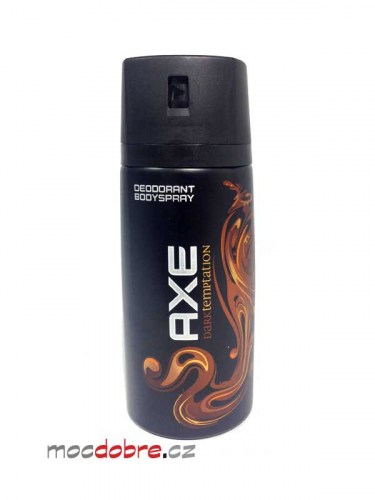 axe-dark-temptation-deo-body-spray-150ml