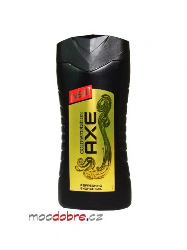 axe-gold-temptation-shower-250ml
