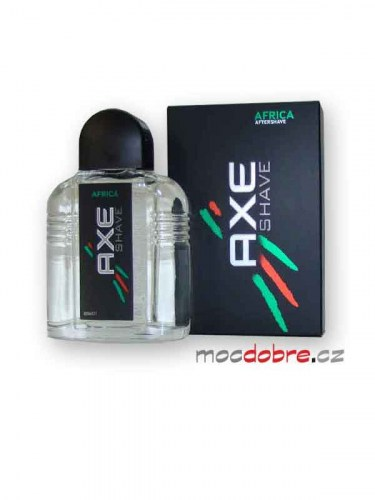 axe_shave_africa5