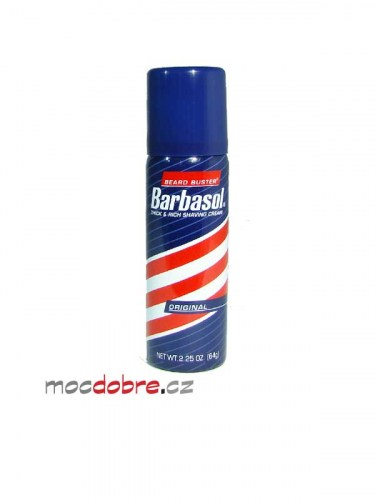 barbasol-original-thick-rich-pena-64g