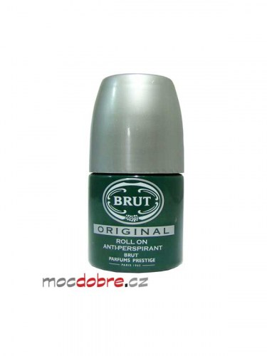 brut-original-roll-on-antiperspirant-50ml