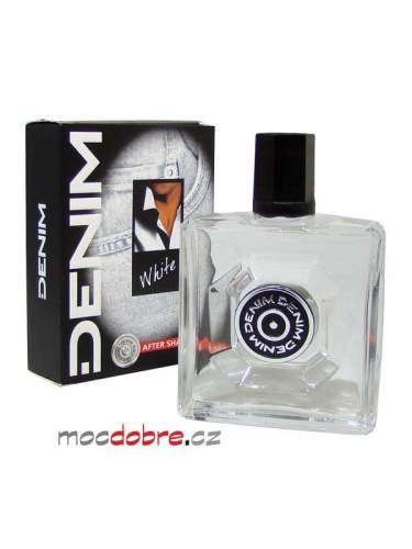 denim-white-aftershave-100ml