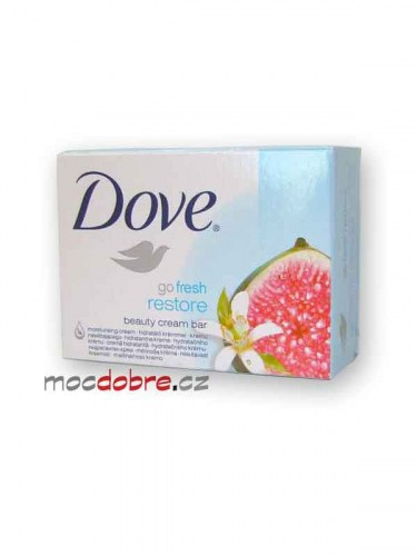 dove-gofresh-fresh-touch-mydlo-100g