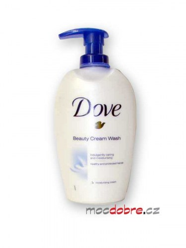 dove_beauty_cream_pump_250ml1