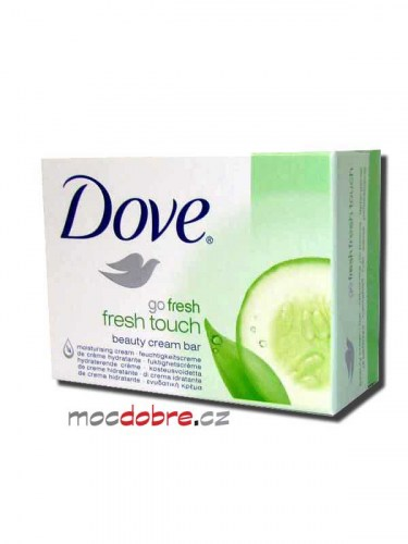 dove_gofresh_fresh-touch_mydlo_100g3