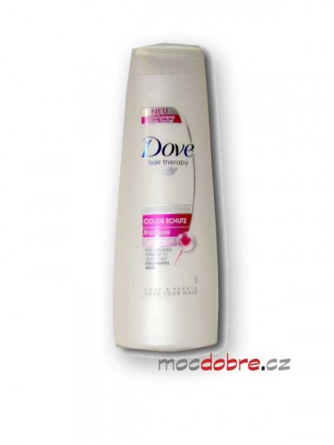 dove_hair_ther_samp_barv_250ml4