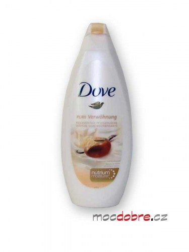 dove_purely_bambuck_sprch_gel_250ml8