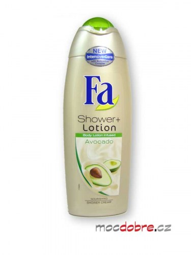 fa-show-lotion-avocado-250ml