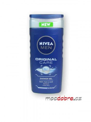 nivea-men-sprch-body-face-hair-250ml