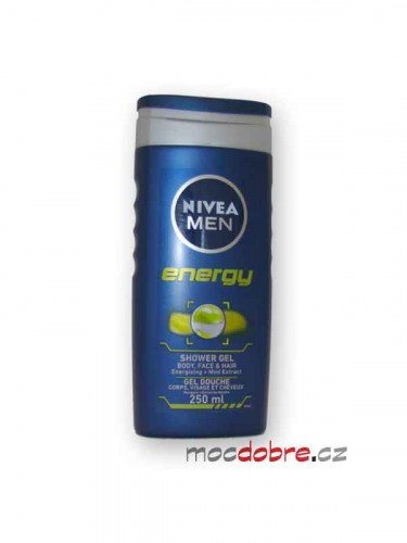 nivea_men_energy_sprch_gel_250ml