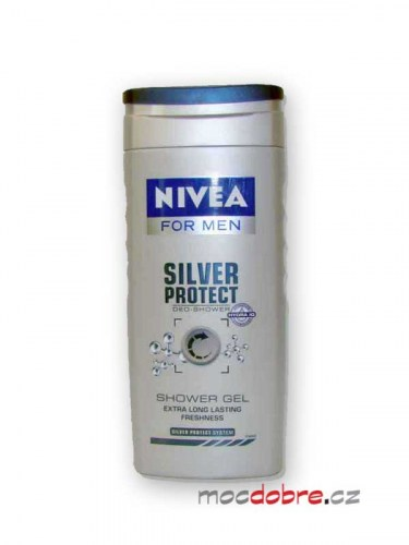 nivea_silver_protect_shower_250ml5