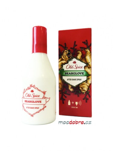 old-spice-bearglove-after-shave-spray