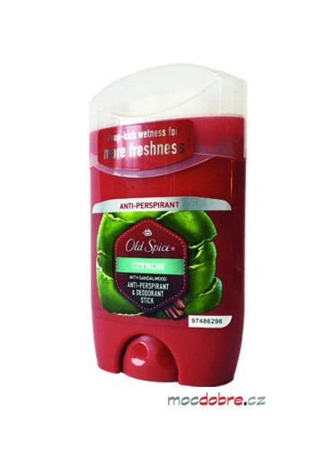 old-spice-citron-deo
