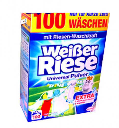 riese100
