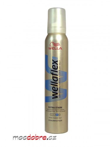 wellaflex-extra-strong-200ml