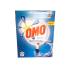 Omo Active prací prášek 35 praní - 2,45 kg