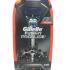 Gillette Fusion Proglide, pánský holící strojek