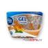 Ambi Pur Gel Crystals Fresh & Cool, osvěžovač vzduchu - 150g