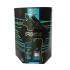 Axe Alaska deodorant a sprchový gel, dárková sada se super lahví