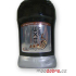 Axe Dry Dark Temptation tuhý anti-perspirant - 50ml