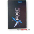 Axe Click, voda po holení - 100ml