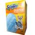 Swiffer Duster náhradní magnetické prachovky - 8 ks