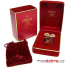Elizabeth Taylor Diamonds and Rubies, parfém - 7,5 ml