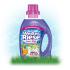 Weisser Riese Bergwiesen Frische color prací gel - 50 praní