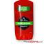 Old Spice Danger Zone, tuhý deodorant - 60ml
