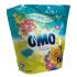 Omo festival de fruits prací gelové kapsle na barevné prádlo 32 praní