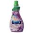 Omo Perles de parfum prací gel na barevné prádlo 28 praní