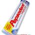 Pepsodent Complete Care Original, zubní pasta - 170g