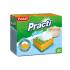 Paclan Practi piano houbičky - 2 ks
