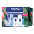 Nivea Travel Set s kosmetickou taštičkou