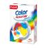 Paclan Color Absorber, ubrousky proti zabarvení prádla - 15 ks