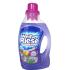 Weisser Riese Bergwiesen Frische color prací gel - 15 praní