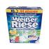 Weisser Riese, prací prášek na bílé a barevné prádlo  44 praní